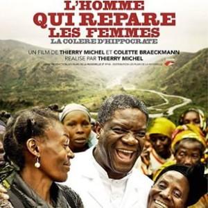 Denis Mukwege Docu